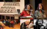 Niko Hofinger/Esther Pirchner/Sonja Prieth: Das jüdische Innsbruck