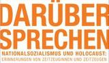 """Ausstellung """"Darüber sprechen"""" im Landhaus"""