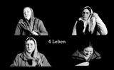 4 Romnja: 4 Leben – 1 Geschichte