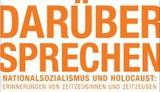 """Ausstellung """"Darüber sprechen"""" am BG Bludenz"""