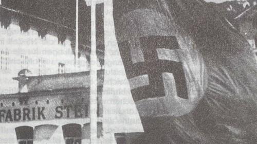 Politik, Geld, Macht – Die Hintermänner der NSDAP