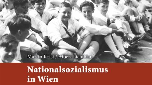 Arbeitsmaterialien: Alltag im nationalsozialistischen Wien 1938 – 1945