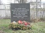 Arbeitsmaterialien: KZ und Zwangsarbeit in Wien