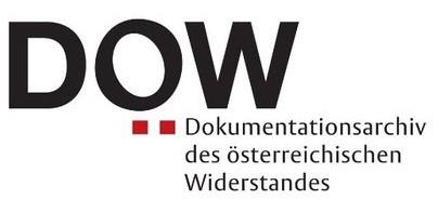 Logo DÖW_quer.jpg
