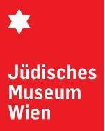 logo jmw.jpg