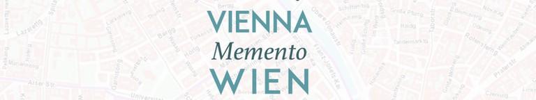 Logo Memento Wien.jpg