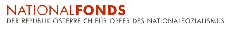 logo nationalfonds.jpg