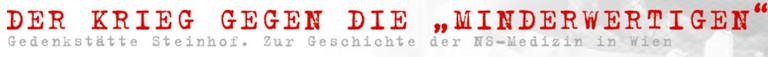 Logo steinhof.jpg