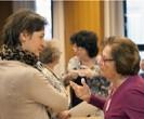 Israelische ZeitzeugInnen besuchen Schulen in Wien