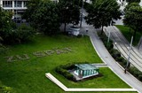 Denkmal für homosexuelle NS-Opfer – Standort in Wien fixiert