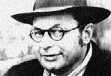 Theodor Kramer Gesellschaft