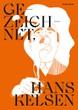 """Geschichte in Geschichten: """"Gezeichnet, Hans Kelsen"""""""