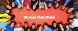 """Geschichte in Geschichten: """"How stories can move?"""""""