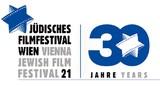 Jüdisches Filmfestival Wien 2021