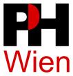 PH Wien, Fortbildungsseminar: Haltung zeigen! Extremismus, Autoritarismus und Demokratiefeindlichkeit (Bundesweite Fortbildung für LehrerInnen aus BS und PTS)