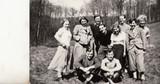 Arbeitsmaterialien: Widerstand gegen den Nationalsozialismus in Wien