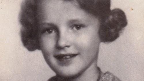 """""""Wer ist schuld am Tod von Edith Winkler?"""" Völkermord als gesellschaftliche Verantwortung"""