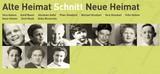 alte-neue-heimat.at -  Lernwebsite mit ZeitzeugInnen-Interviews mit Tiroler Jüdinnen und Juden