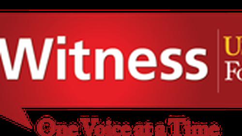 IWitness - ZeitzeugInnen-Portal