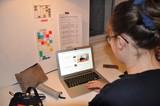 Fernlehre: _erinnern.at_ bietet zahlreiche digitale Angebote für Schulen