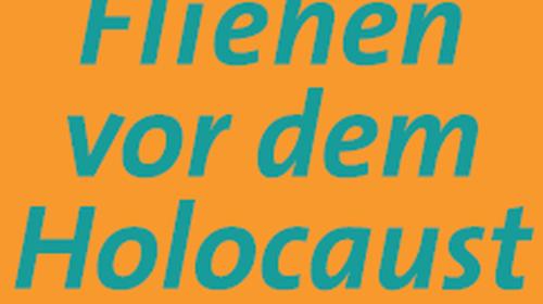 """Lern-App """"Fliehen vor dem Holocaust"""""""