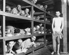 Naftali Fürst. Ein Überlebender von Buchenwald