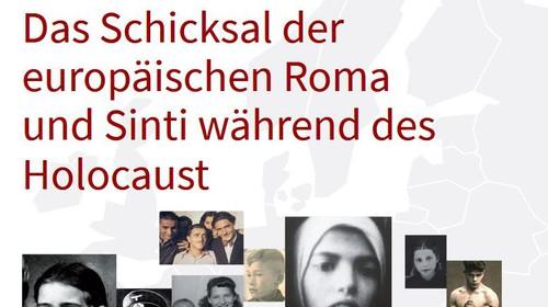 Über den Genozid an den Roma und Sinti unterrichten