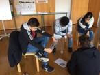 Wie auf Antisemitismus in der Schule reagieren? Themenpakete Antisemitismus