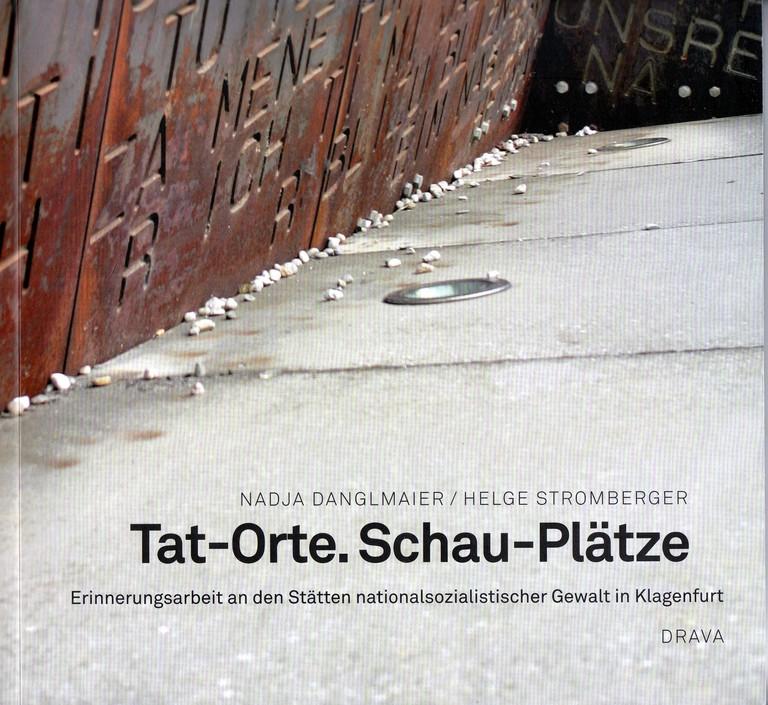 Erinnerungsarbeit in Klagenfurt