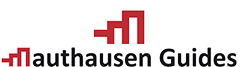 MKÖ Logo