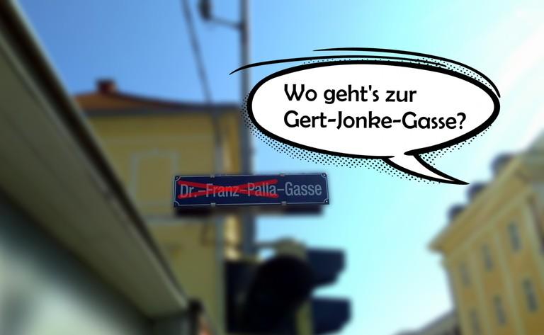 Wo gehts es zur Gert Jonke Gasse.jpg