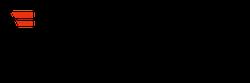 """"""" An diesem Tag möchte ich insbesondere den Zeitzeuginnen und Zeitzeugen danken, die unermüdlich ihre Überleben-und Verfolgungsgeschichte an unsere Schülerinnen und Schüler weitergeben,"""" so Bildungsminister Univ.-Prof. Dr. Heinz Faßmann."""