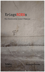 KriegsROMAn-Cover.png