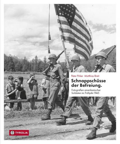 tirol befreiung cover peter pirler us army.jpg