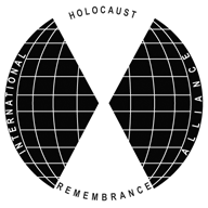 International Holocaust Remembrance Alliance (IHRA)
