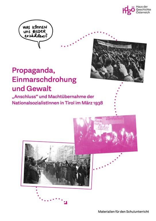 Irmgard Bibermann, Lernmodul zum Anschluss in Tirol.jpg