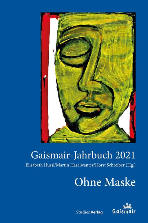Cover Gaismair-Jahrbuch 2021.jpg