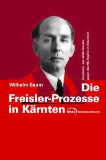 Freisler-Prozesse