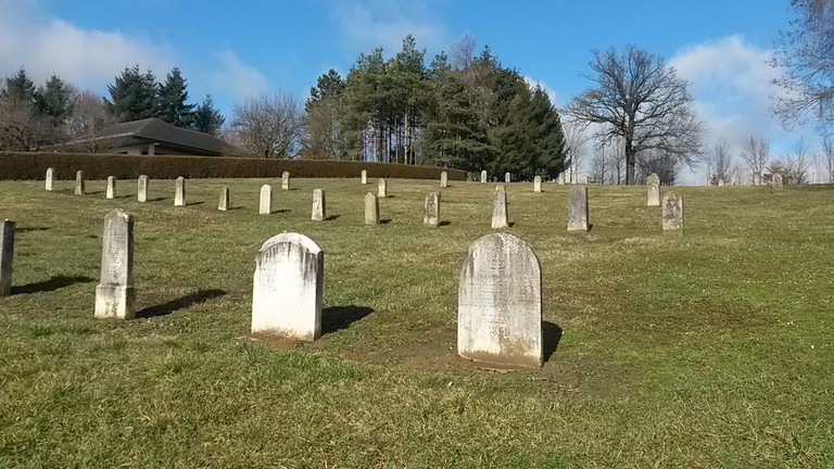 Güssing jüdischer_Friedhof.jpg