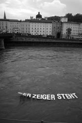 HTL Salzburg, Quelle: Katrin Quatember