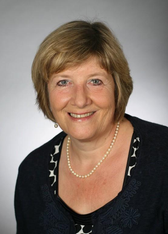 Juliane Wetzel
