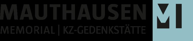 KZ-Gedenkstätte Mauthausen bietet Rundgänge für Schulklassen an.