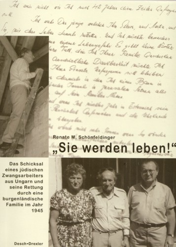 Schönfeldinger