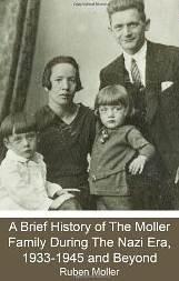 Die Geschichte der Familie Moller aus Bochum