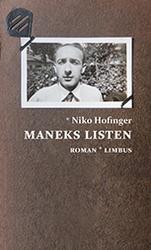 Niko Hofinger.png