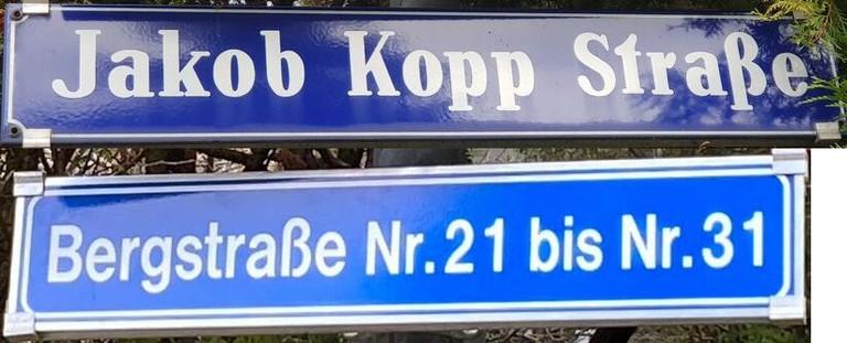 Umbenennung von Kopp- in Bergstraße.jpg