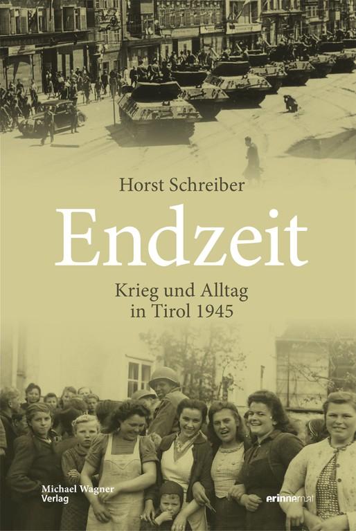 Cover Endzeit.jpg