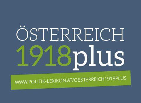 Bis Ende 2017 wird für jedes Jahr seit 1918 jeweils eine Geschichte aus Österreichs Vergangenheit online sein.