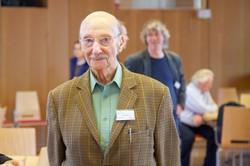 """""""Ich habe den Hitler überlebt. Ich habe gelebt. Ich war stärker wie er."""" (Paul Grünberg)"""