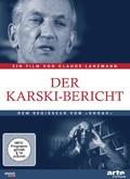Karski-Bericht: Ein Film von Claude Lanzmann